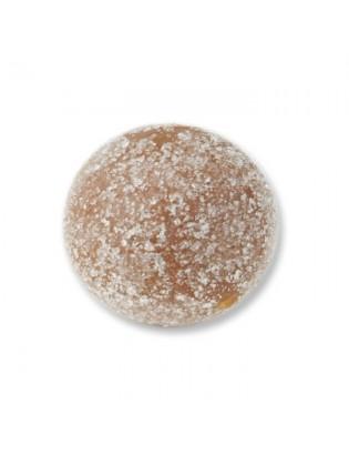 Perle caramel