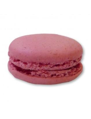Macaron frmaboise
