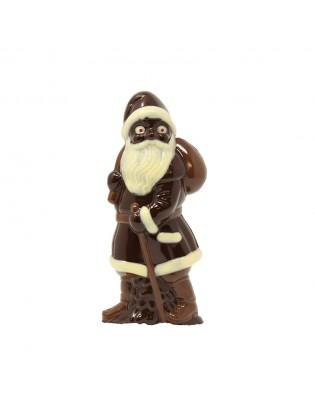 Père Noël noir