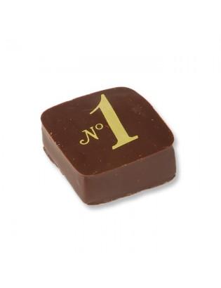 Chocolat Spécialité le N°1