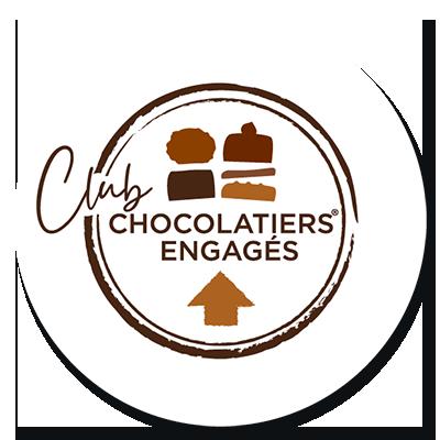 Auzou Chocolatiers engagés