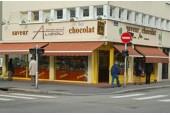 """CHOCOLAT AUZOU - """" SAVEUR CHOCOLAT"""" (Drive) - 02 35 41 30 70"""