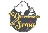 LES GOURMANDISES DE SONIA - LE HAVRE (Drive) - 02 35 42 46 75
