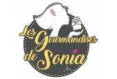 LES GOURMANDISES DE SONIA - LE HAVRE - 02 35 42 46 75